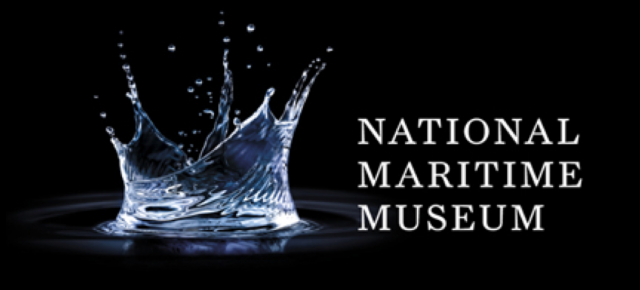 National Maritime Museum: What's the Brand Strategy?